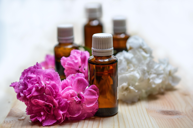 alternative-aroma-aromatherapy-161585
